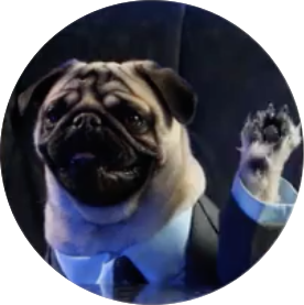 Foto de perfil de Pugberto
